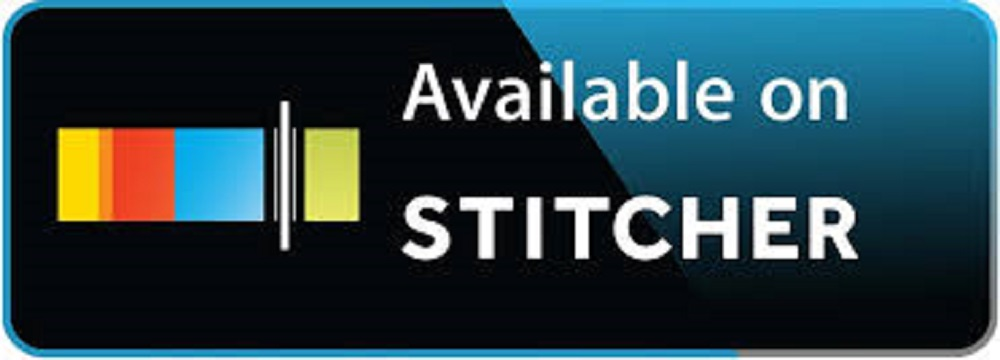 Stitcher Button.jpg