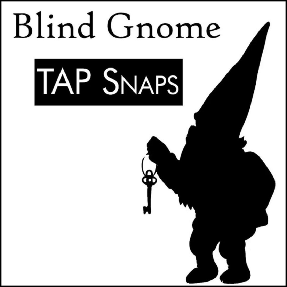 Tap Snaps Podcast
