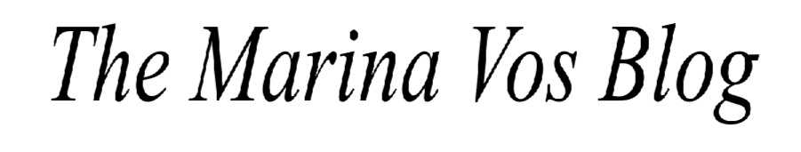 The+Marina+Vos+Blog.jpg