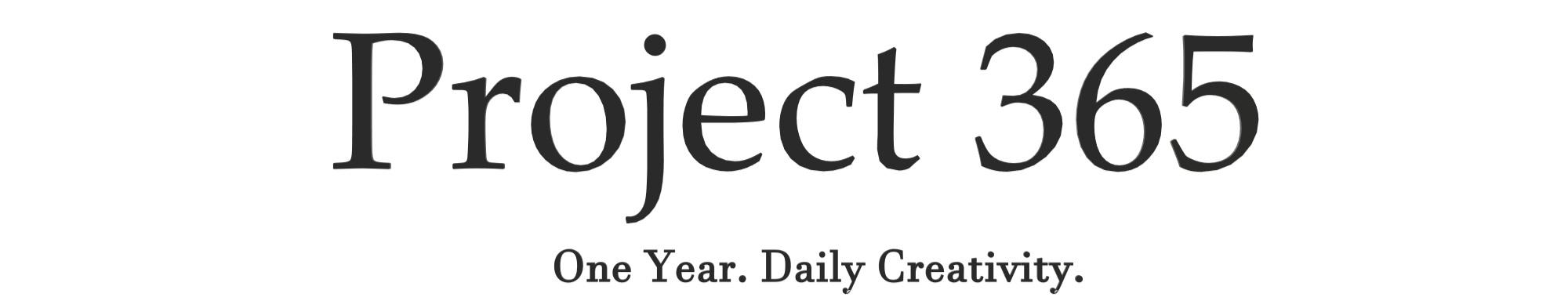 Project+365.jpg