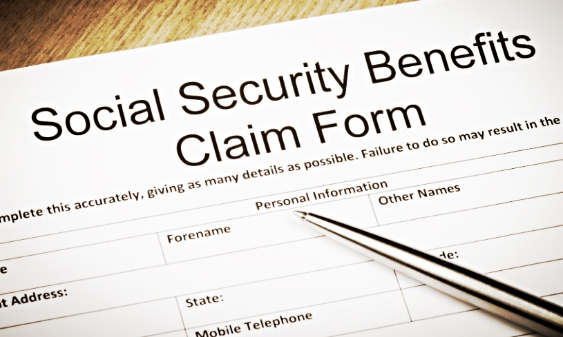 Metro Detroit Social Security Disability Lawyer