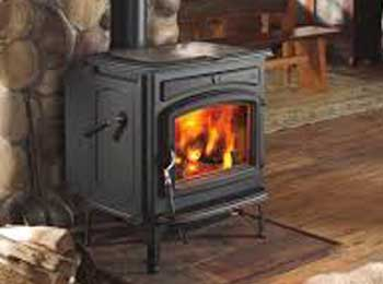 jotul-wood-large.jpg