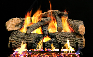 fireplace-logs-charred-evergreen-oak.jpg