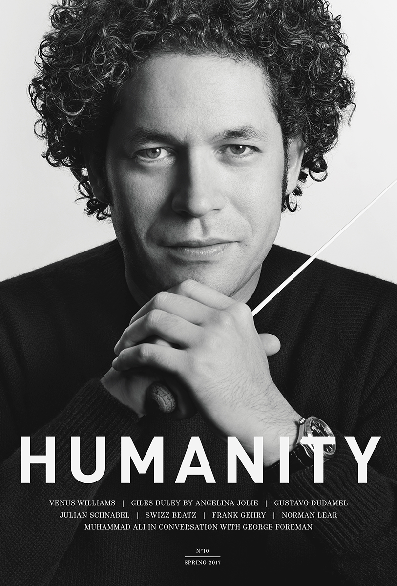 Humanity-10-Cover-Hi-Res---Gustavo.jpg