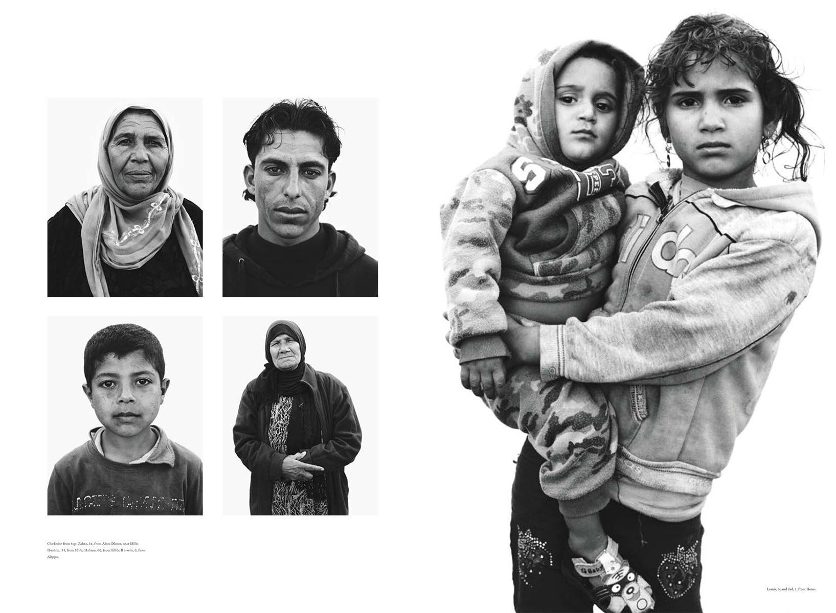 Humanity-10-Gustavo-46.jpg