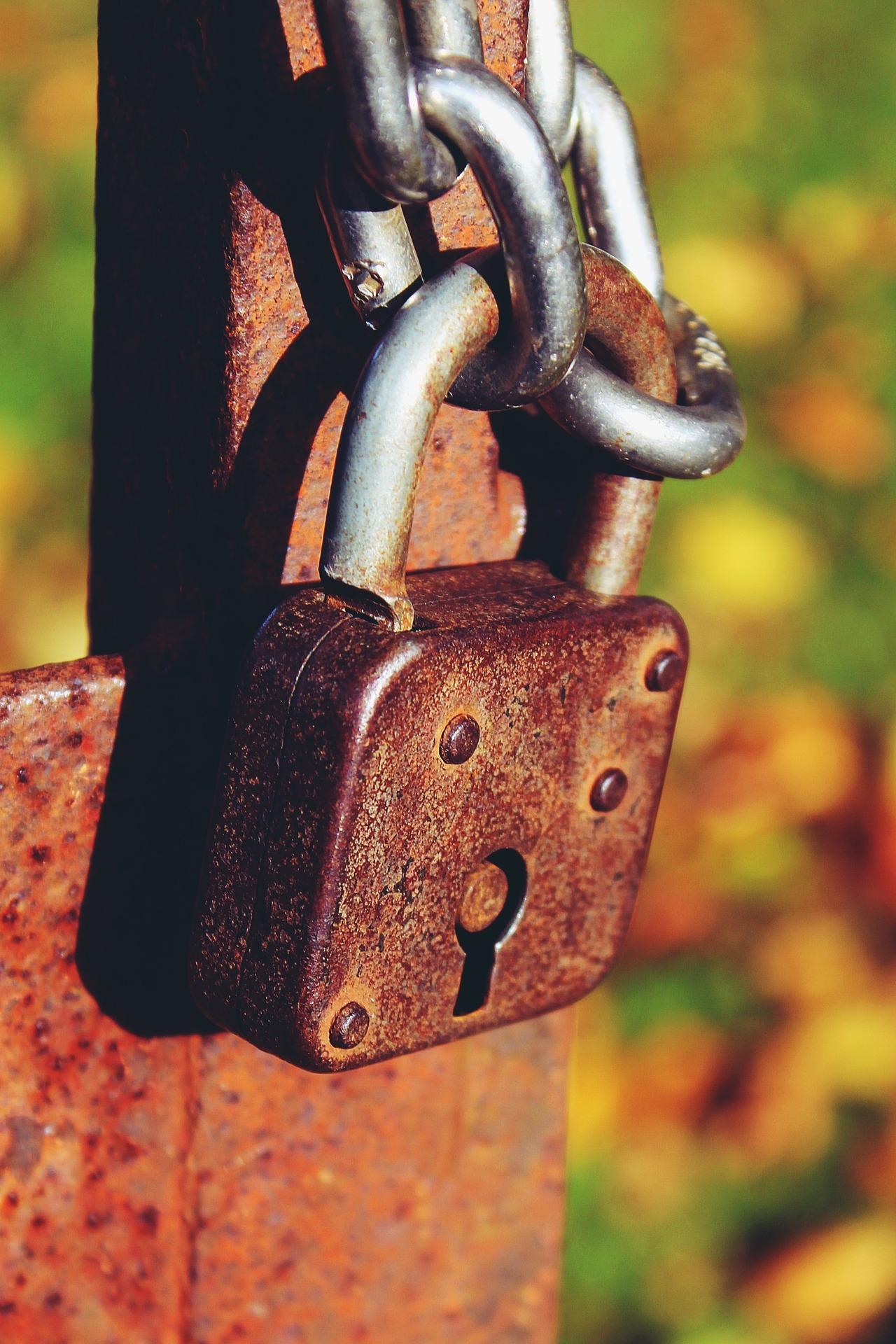 alodom-high-security-lock.jpg