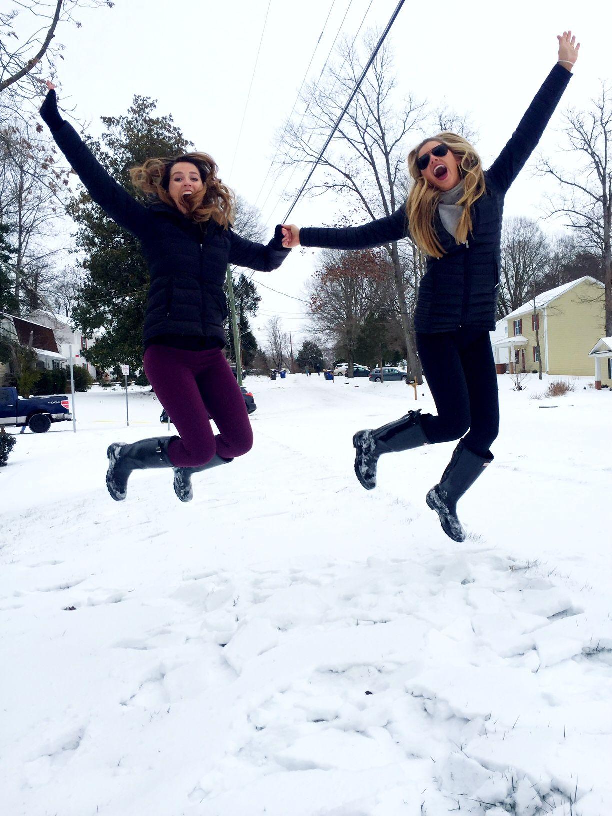 snow jump.jpg