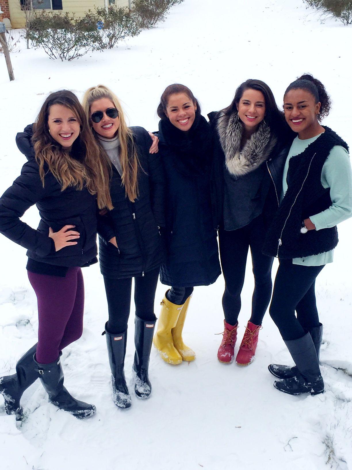 snow group.jpg
