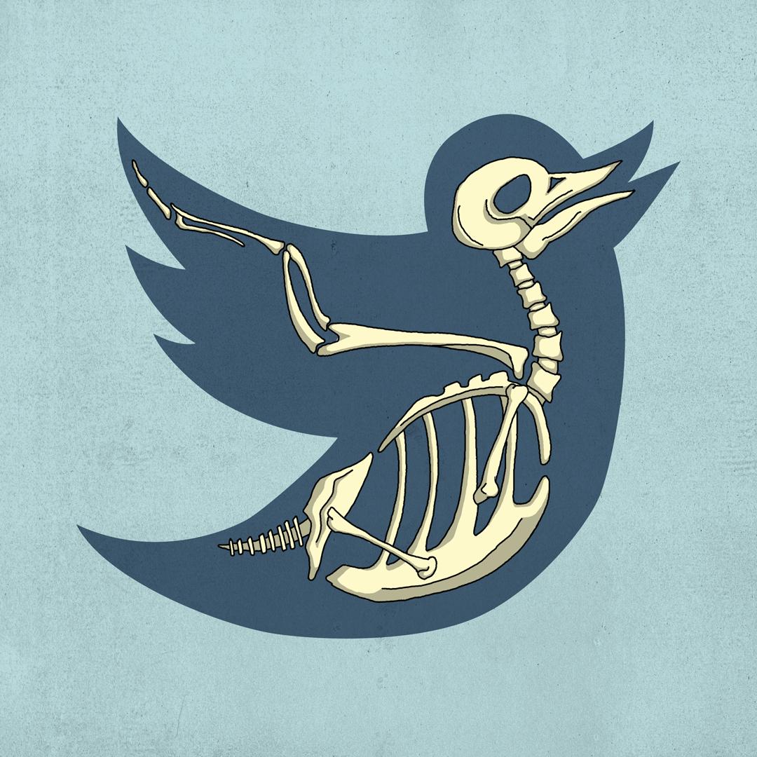 TwitterIllustration.jpg