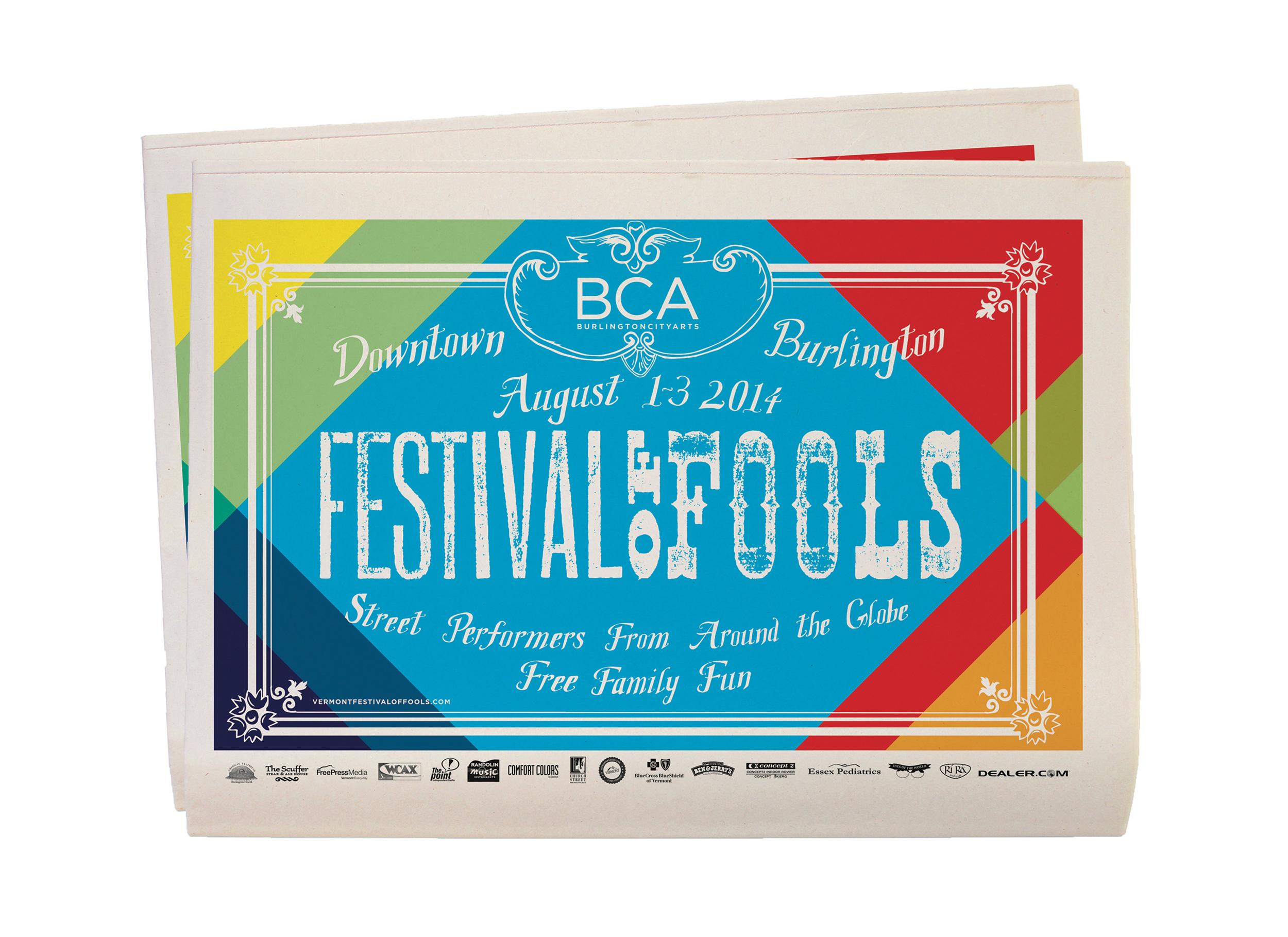 FestivalofFoolsNewspaperAdweb.jpg