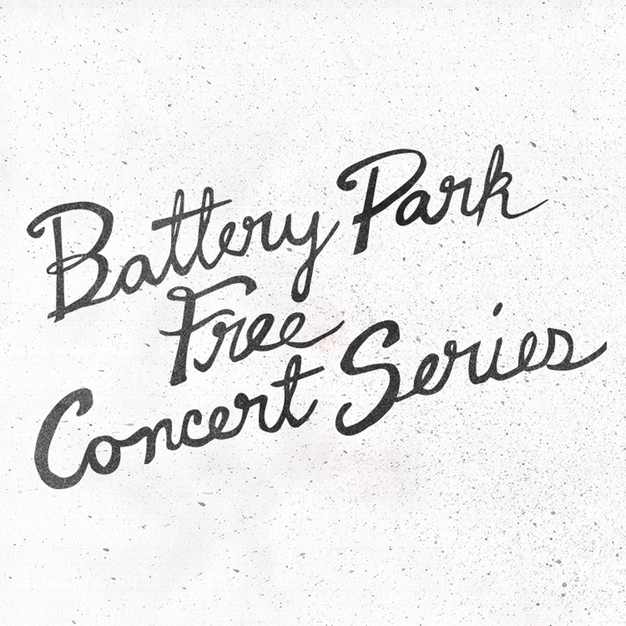 Battery-Park-Type.jpg