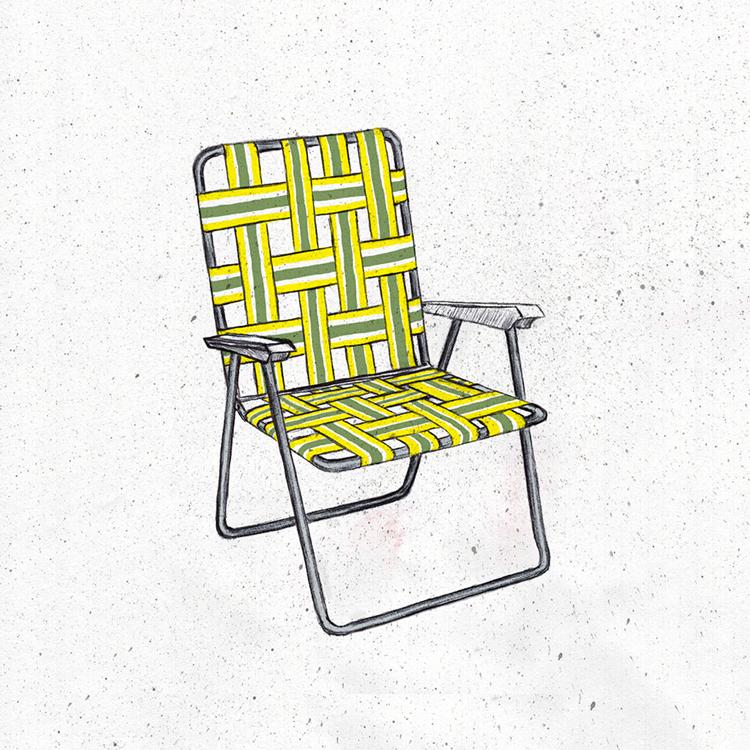 lawn-chair.jpg
