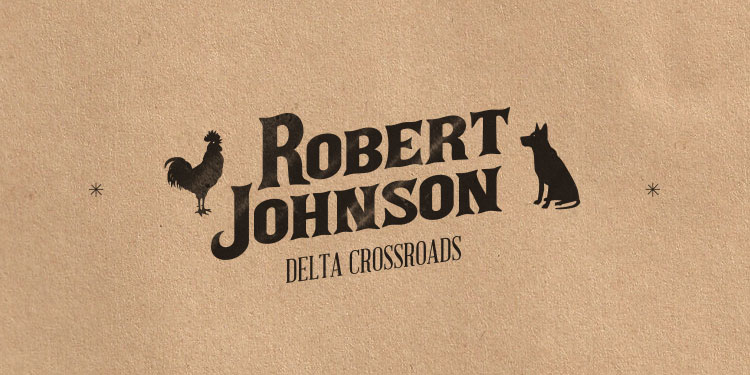 RobertJohnsonVariation2.jpg