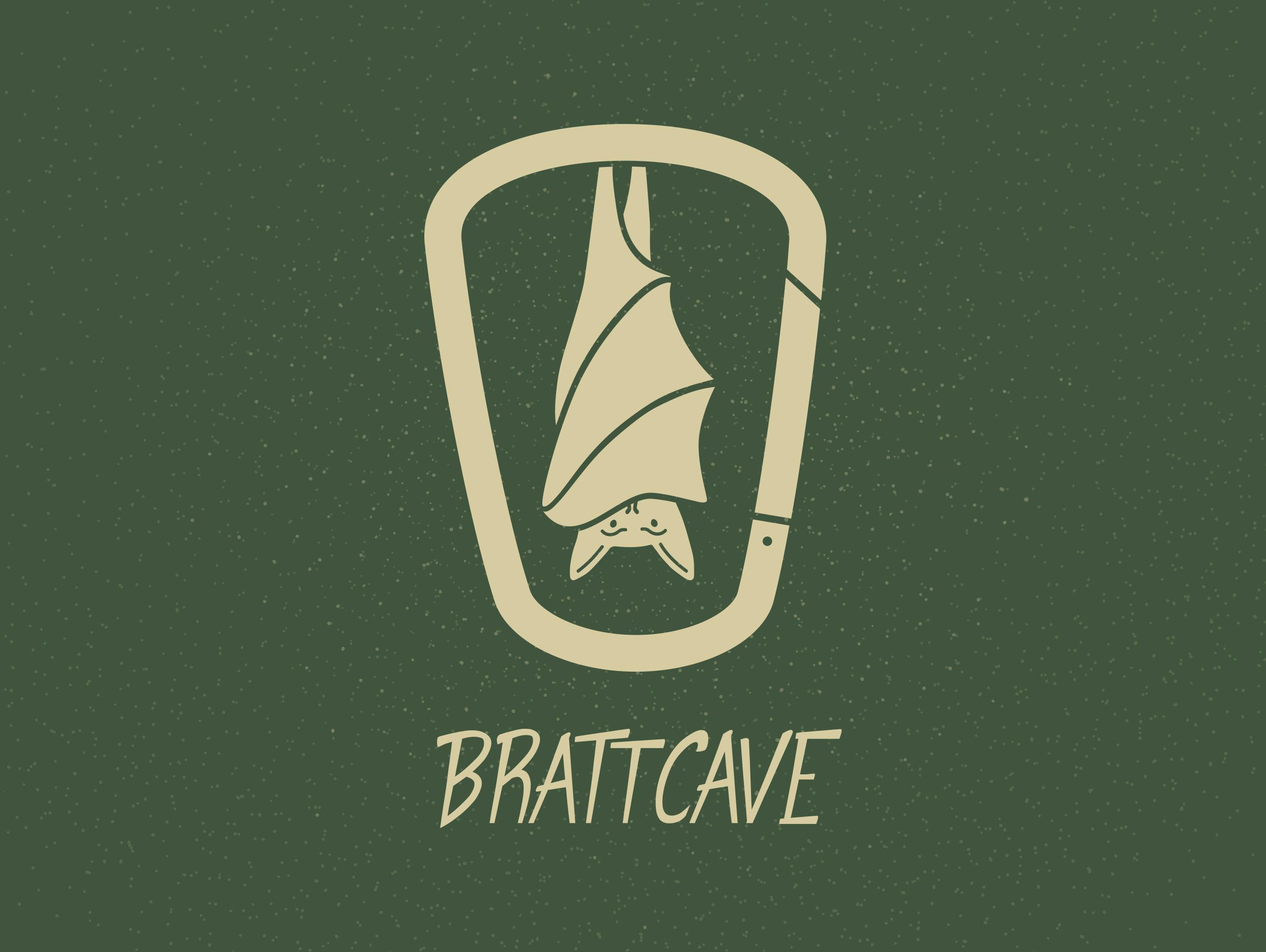BrattCaveVerticalLogo.jpg