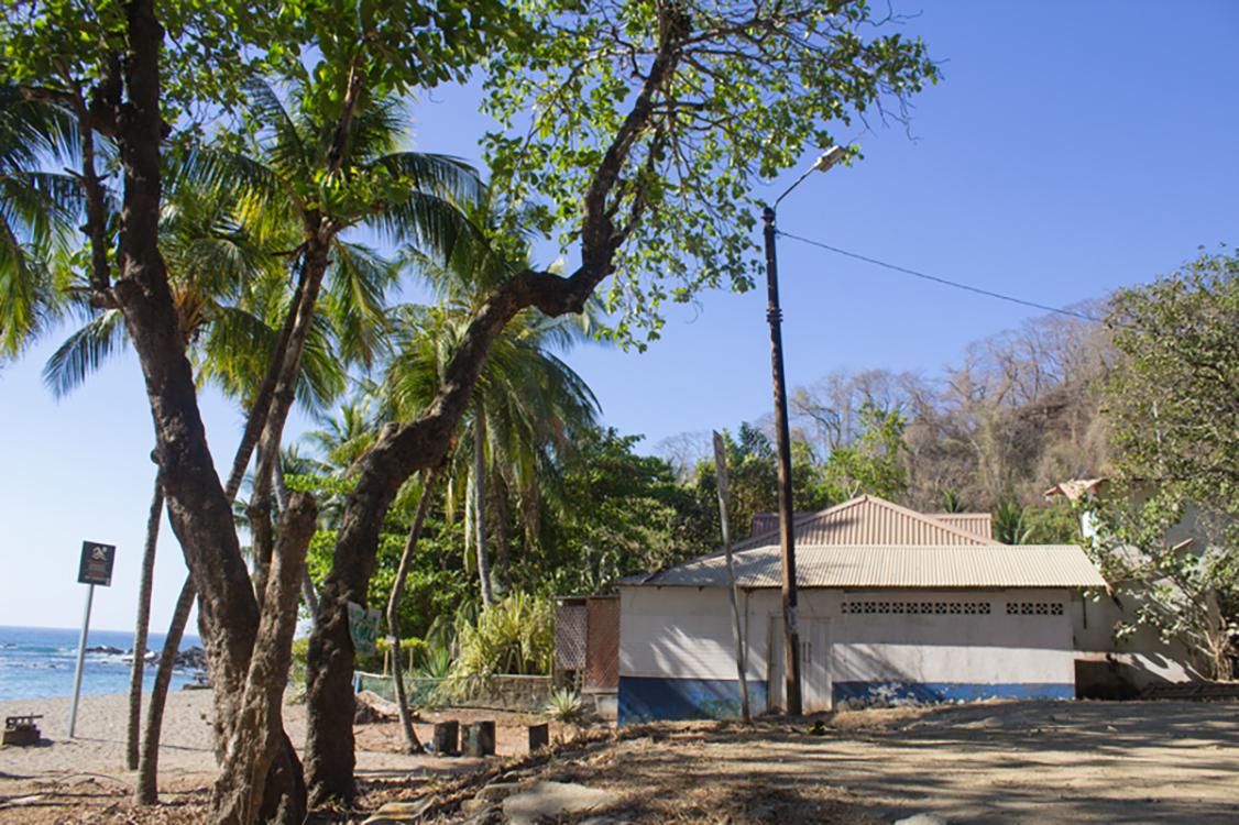 CostaRica5web.jpg