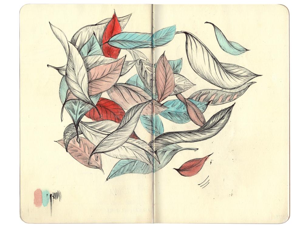 CostaRicaSketchbook9.jpg