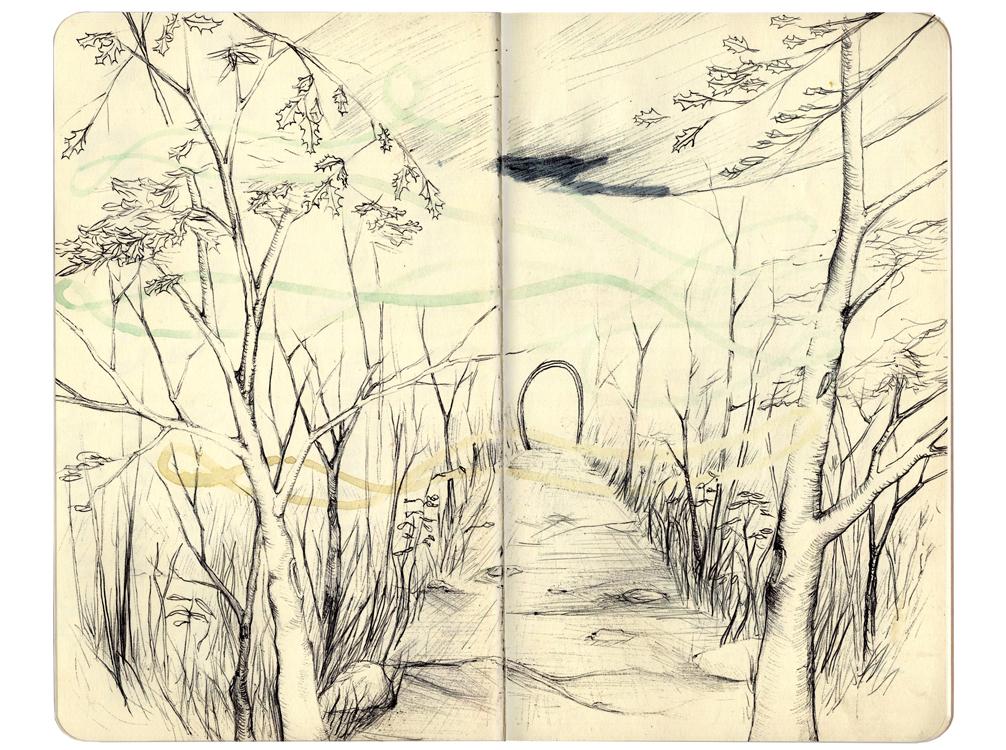 sketchbook3.2.jpg