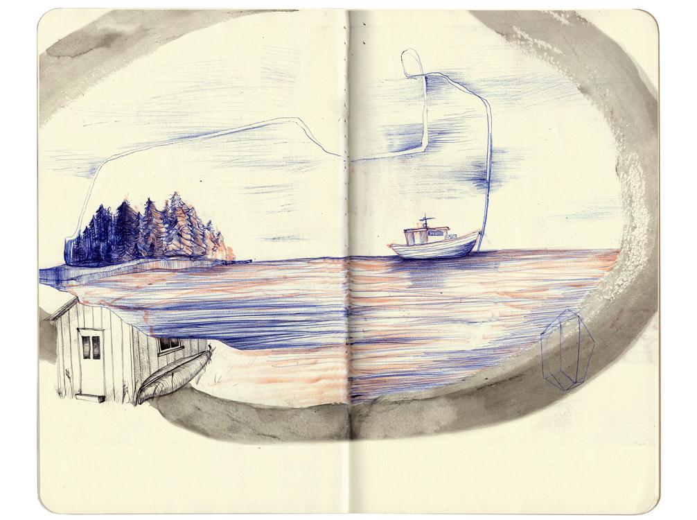 sketchbook3.3.jpg