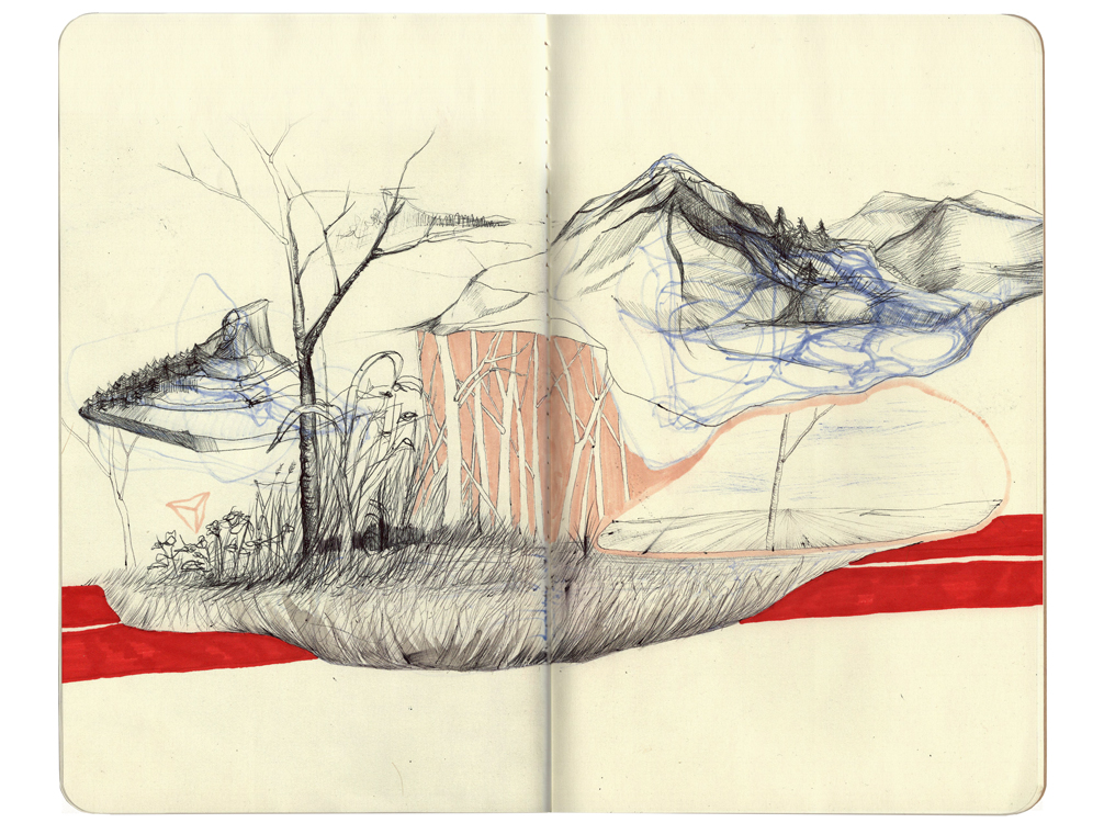 sketchbook3.4.jpg