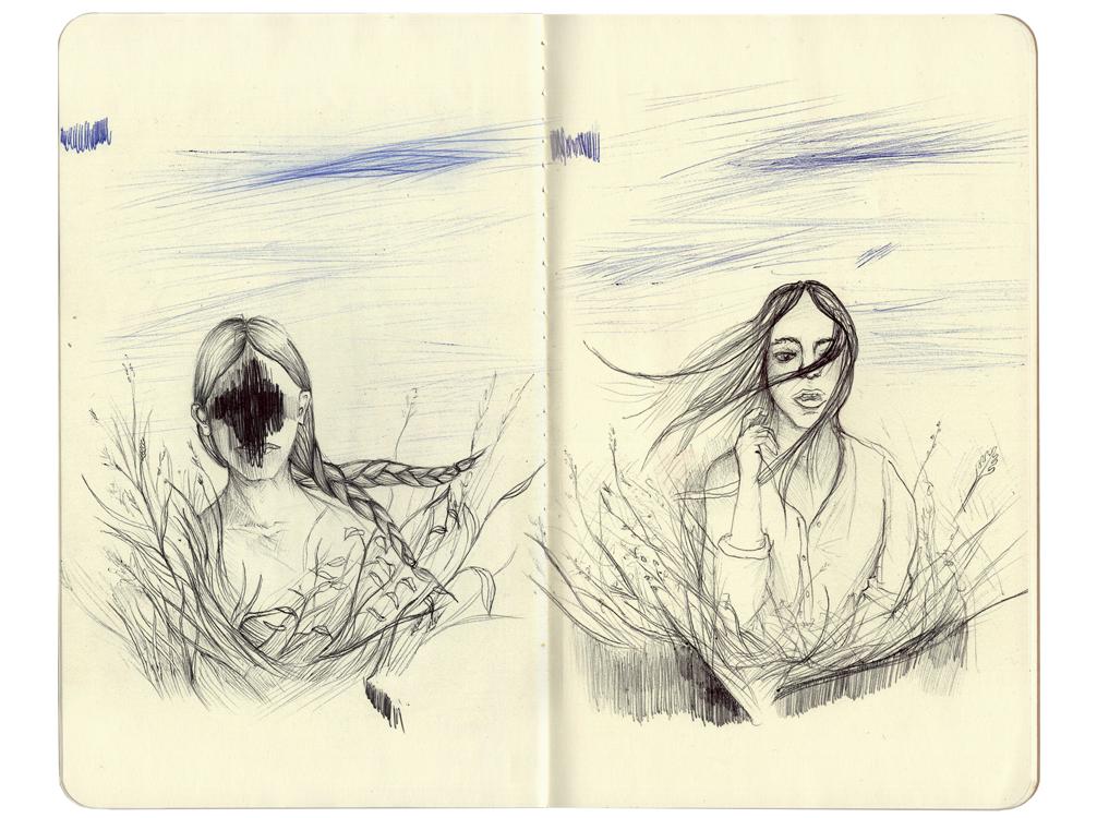 sketchbook3.5.jpg