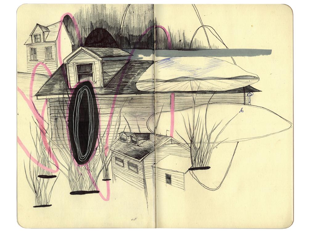 sketchbook3.6.jpg