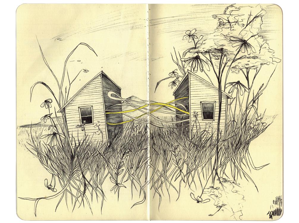 sketchbook3.7jpg.jpg