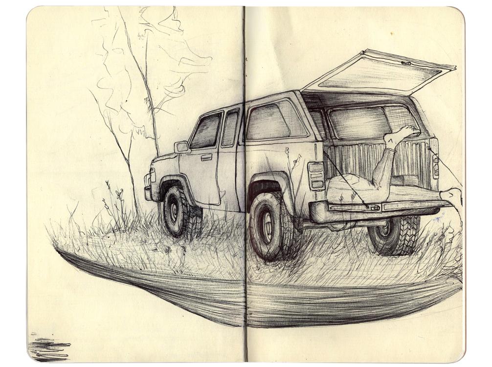 sketchbook3.8.jpg