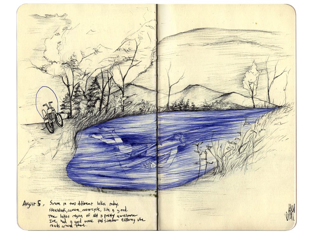 sketchbook3.10.jpg