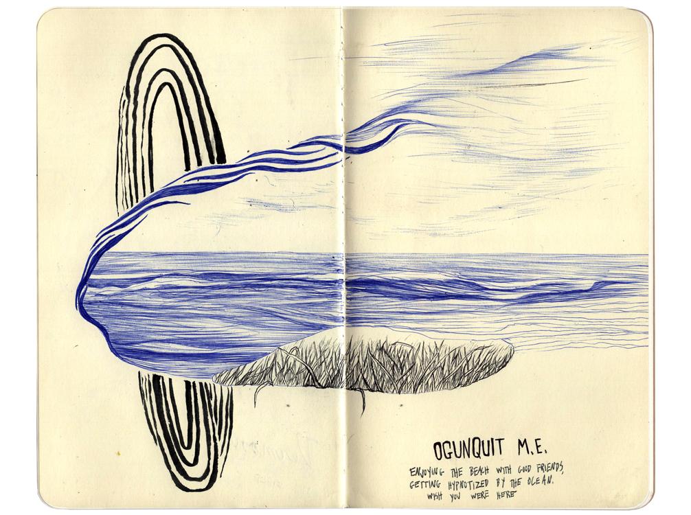 sketchbook3.11.jpg
