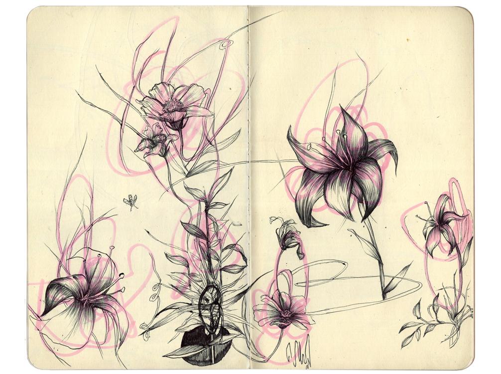 sketchbook3.14.jpg