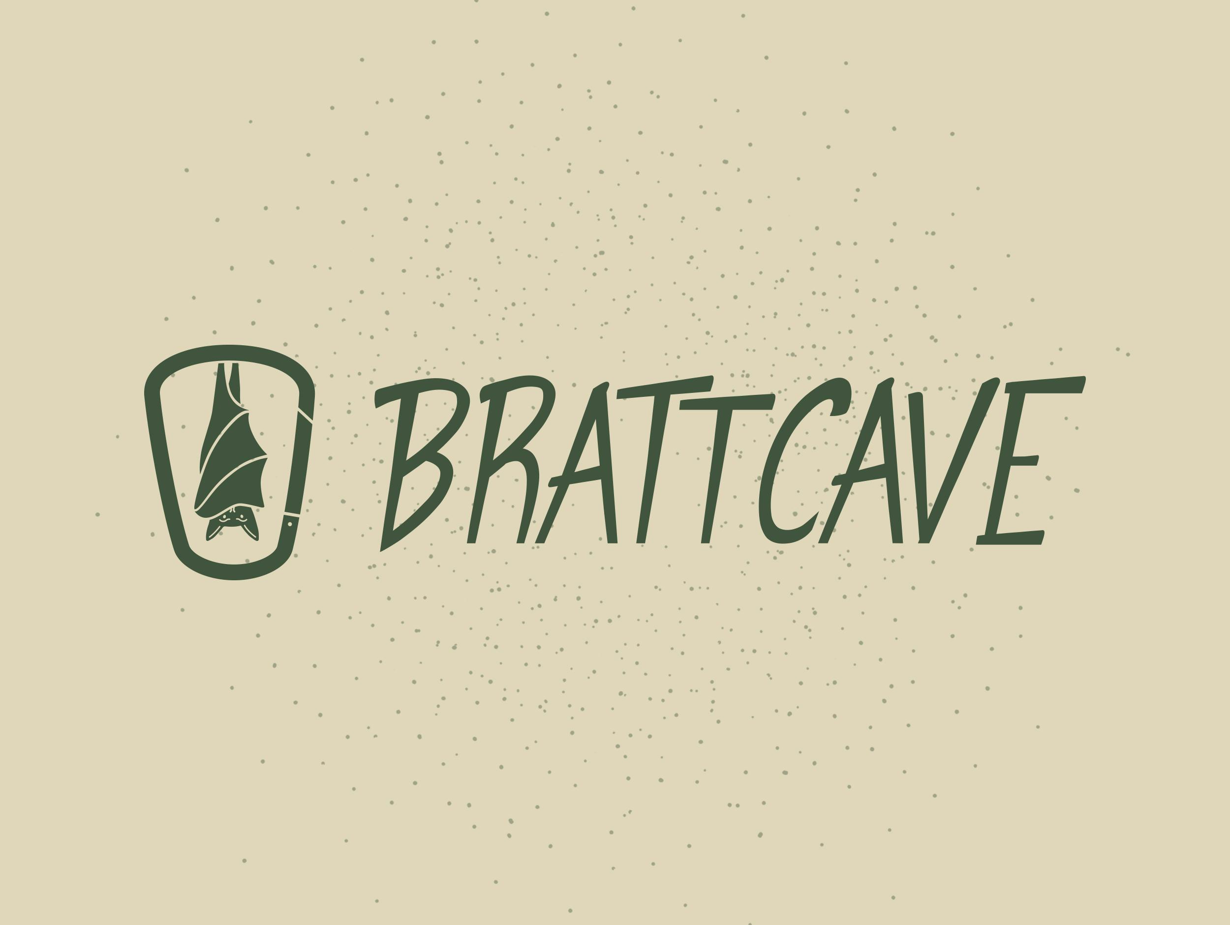 BrattCaveHorizontalLogo.jpg