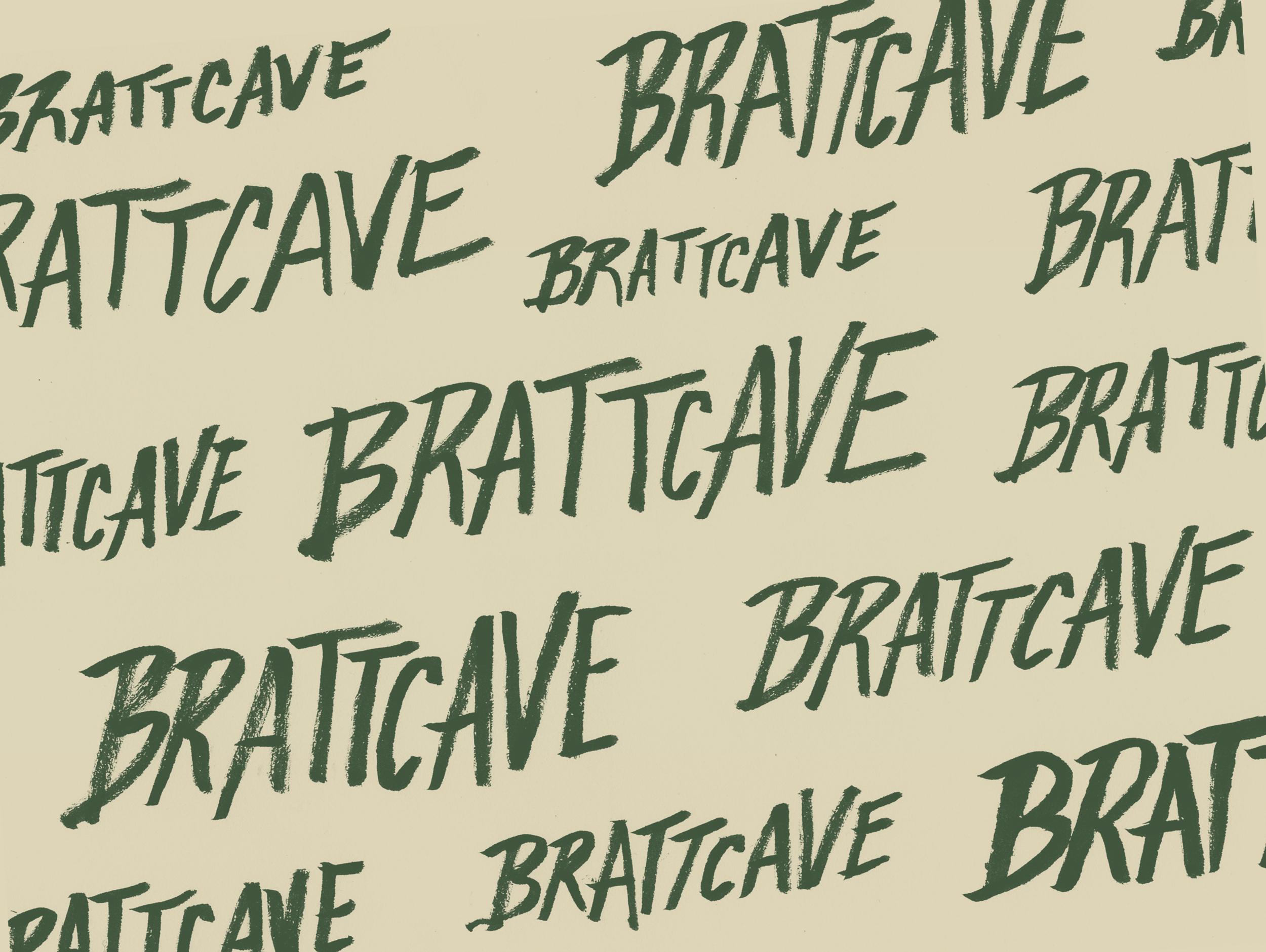 BrattCaveLetteringPractice.jpg