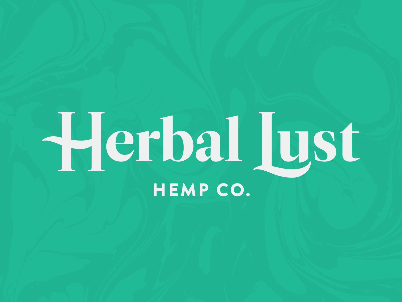 HerbalLust1.jpg