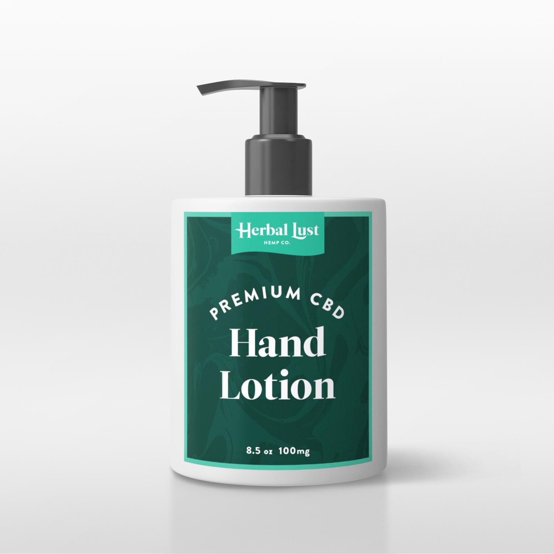 HLlotion.jpg