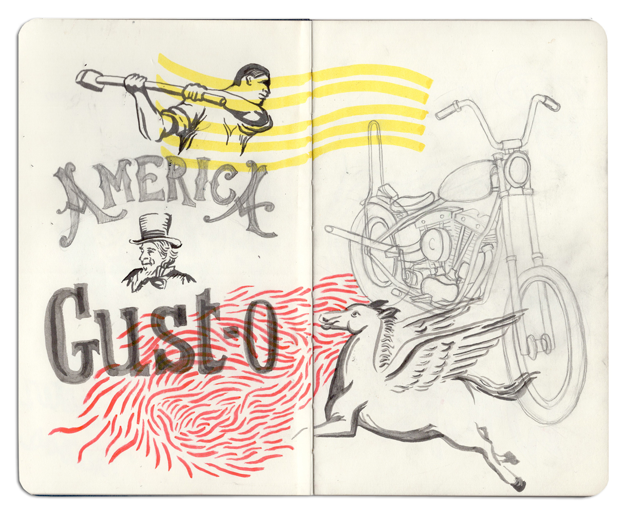 sketchbook5.1.jpg
