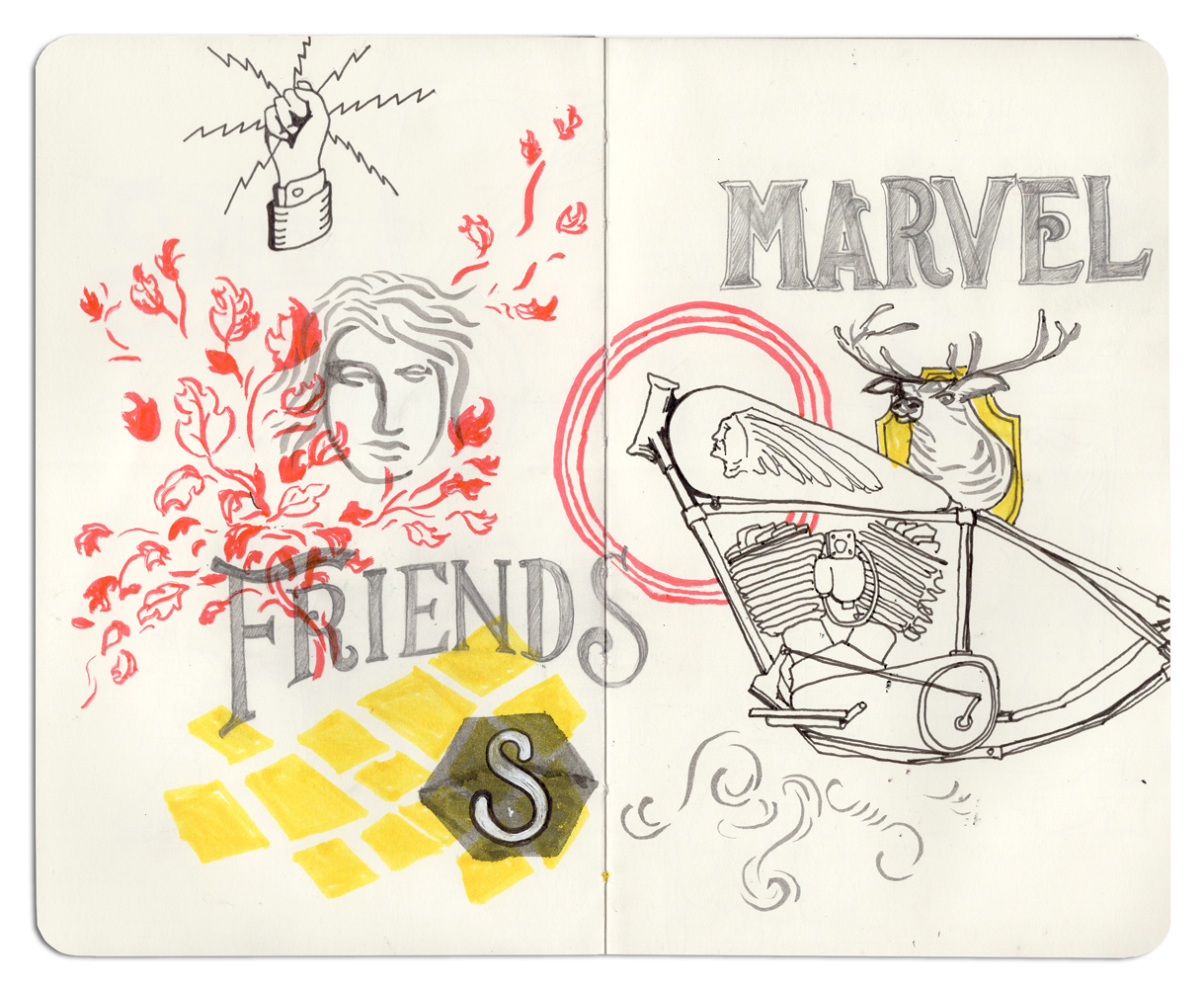 sketchbook5.3.jpg