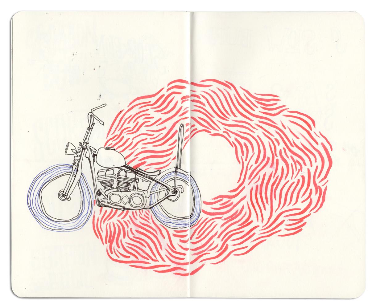 sketchbook5.5.jpg