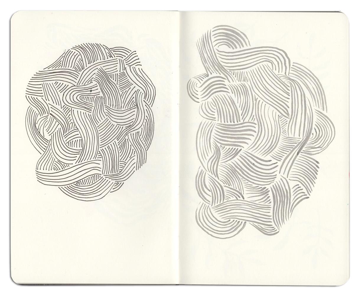 sketchbook5.8.jpg