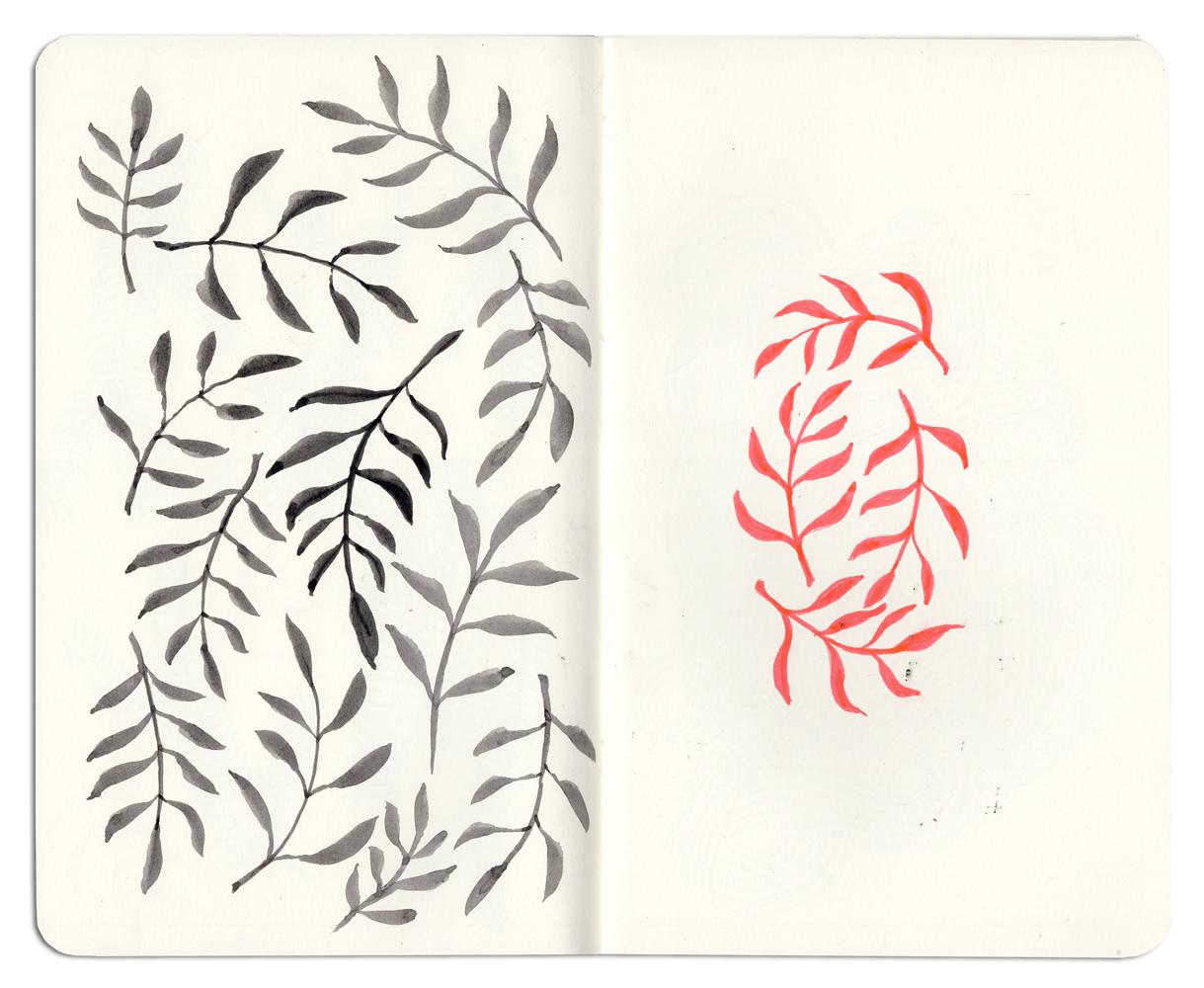 sketchbook5.9.jpg