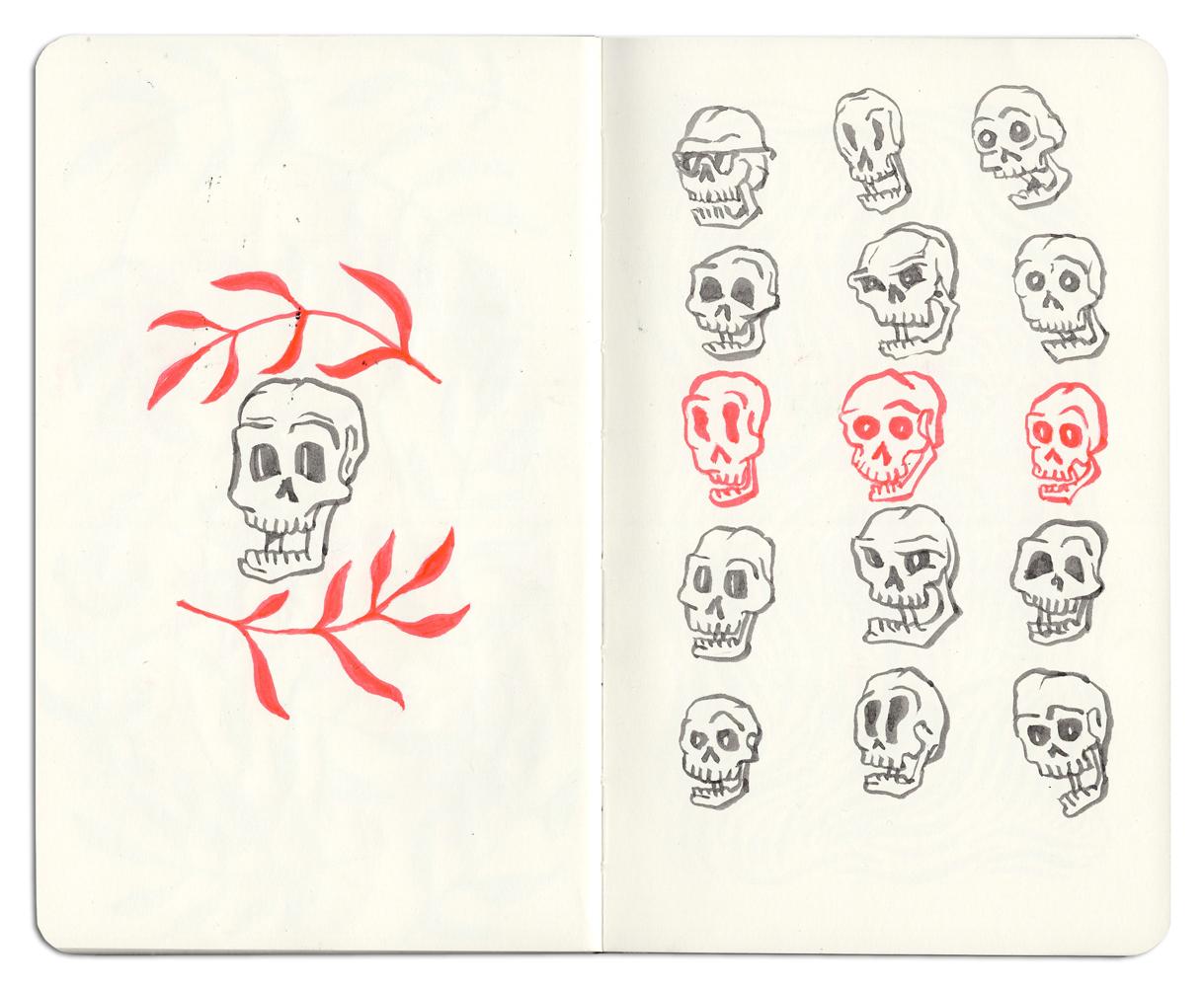 sketchbook5.10.jpg