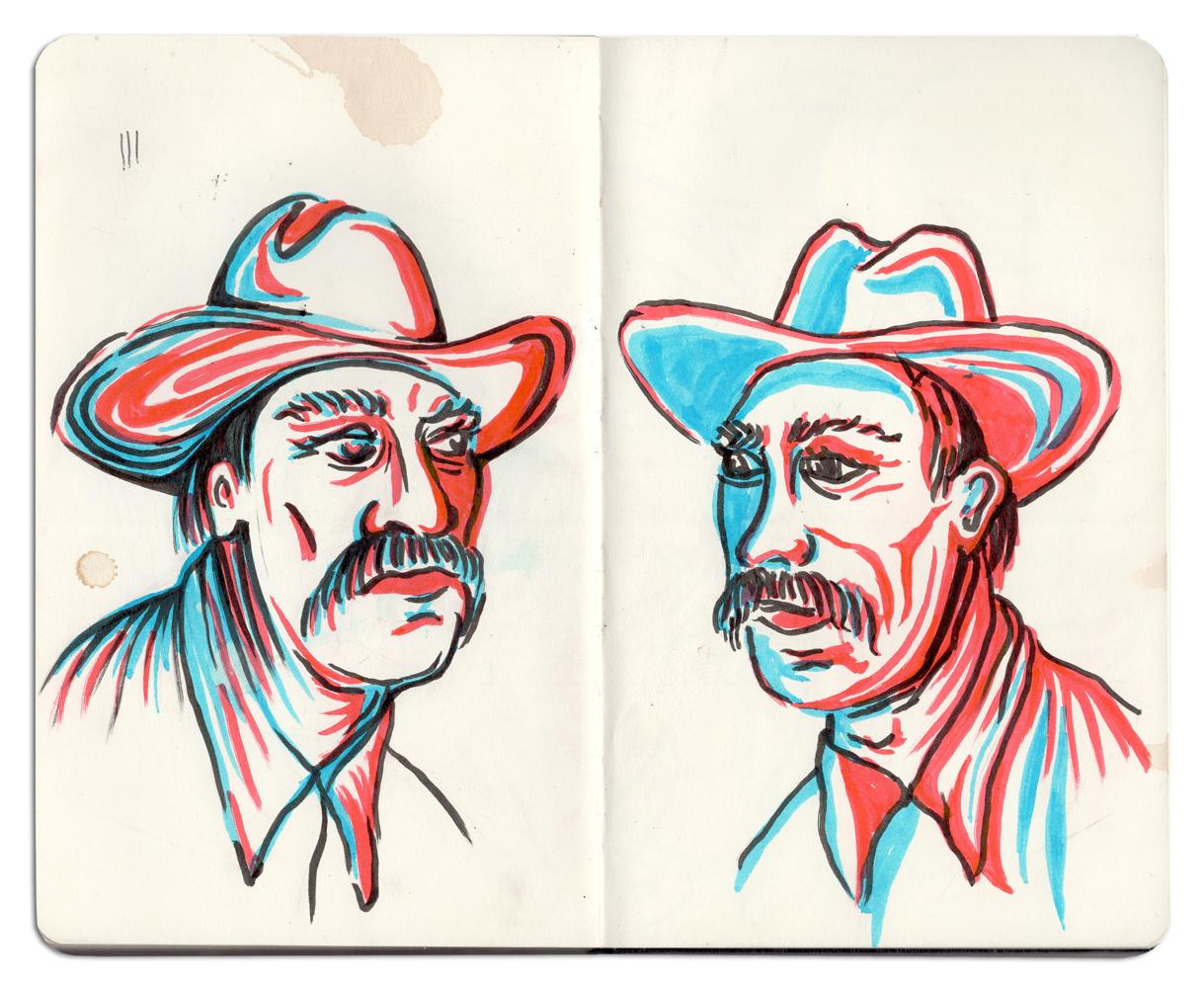 sketchbook5.11.jpg