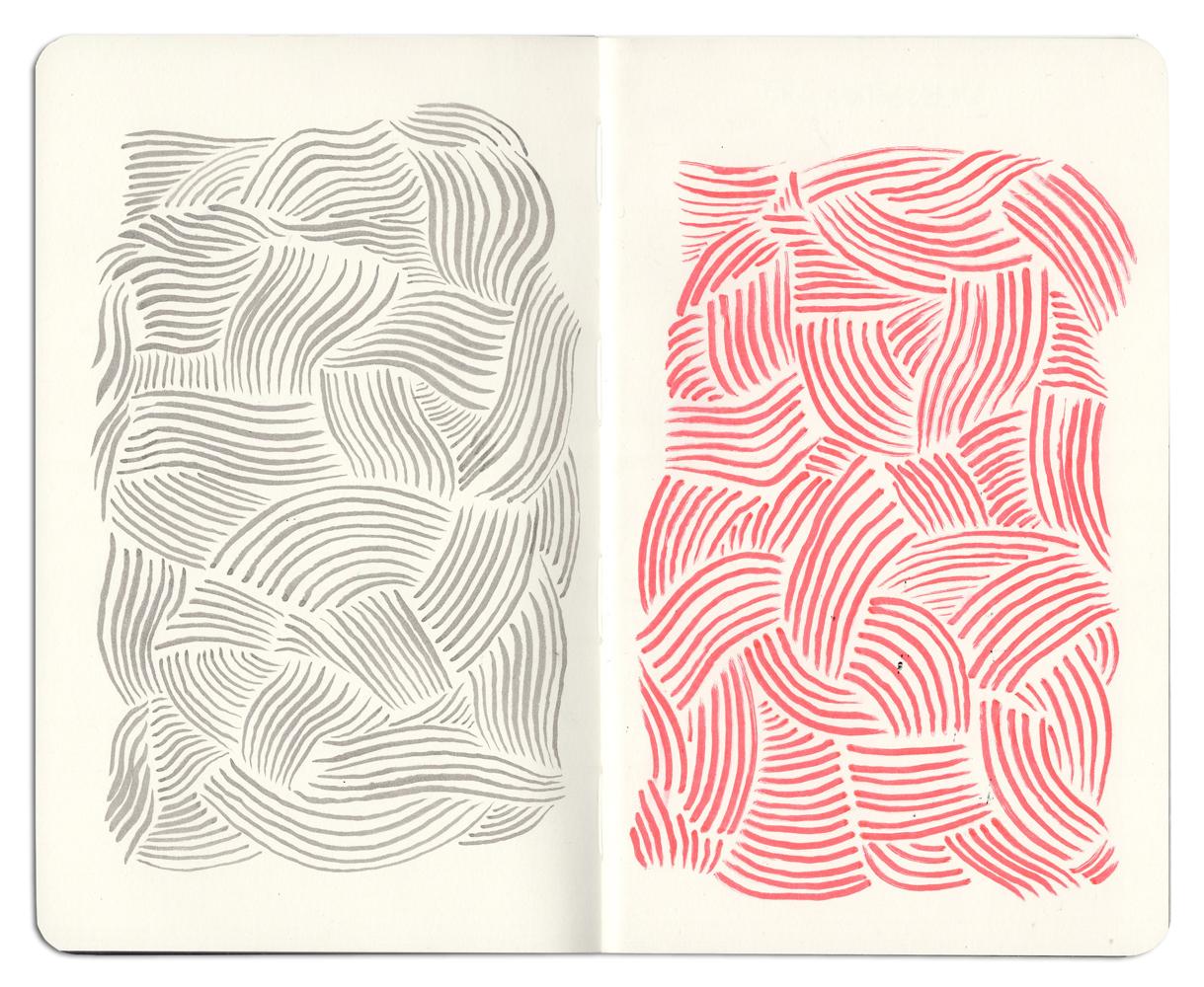 sketchbook5.12.jpg