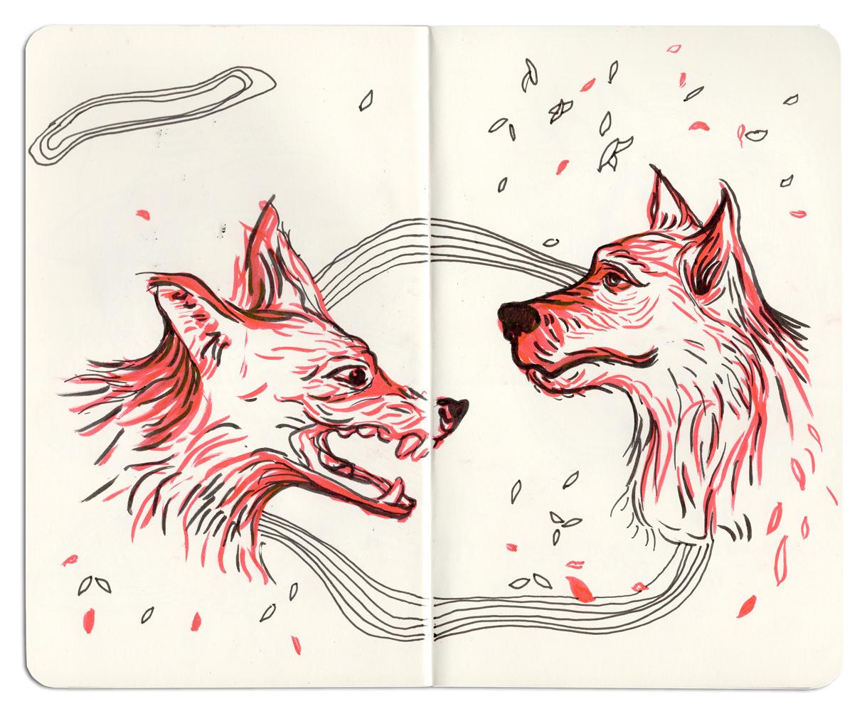 sketchbook5.14.jpg