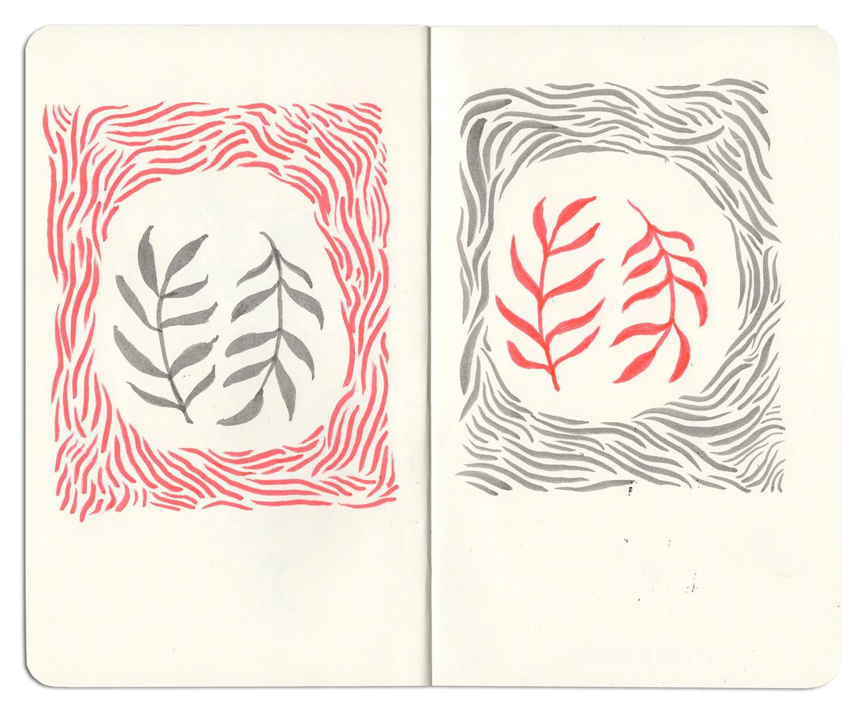 sketchbook5.15.jpg