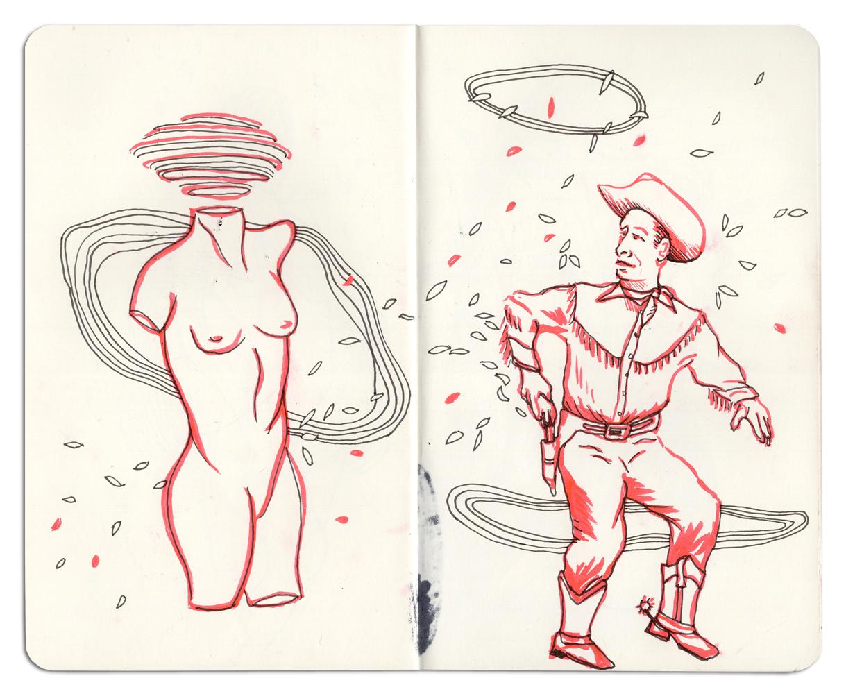 sketchbook5.16.jpg