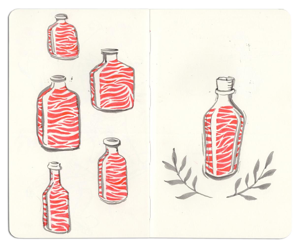 sketchbook5.19.jpg