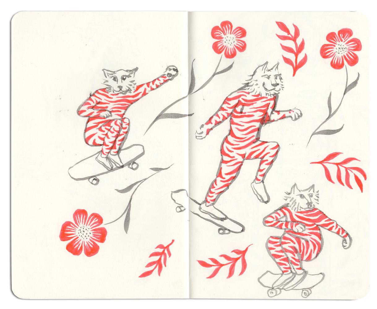 sketchbook5.18.jpg