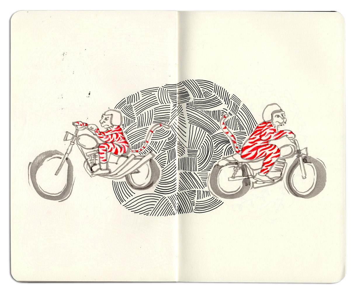 sketchbook5.21.jpg
