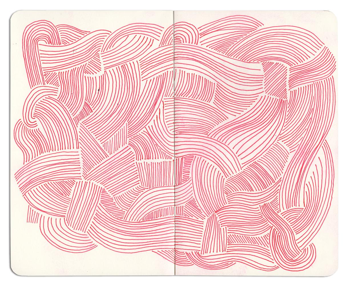 sketchbook5.20.jpg