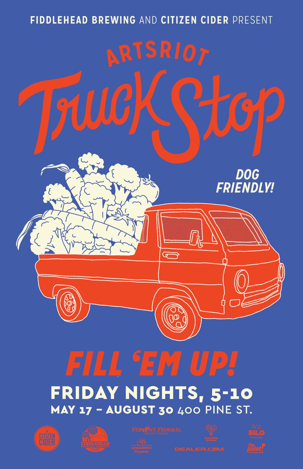 TruckStopPoster3.jpg